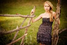 Photo of Деревенские девушки, бросившие вызов голливудским моделям