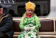 Photo of Какие ошибки водежде допускают женщины после 50