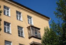 Photo of Какиспользовать балкон накарантине