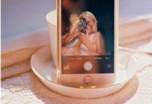 Photo of Какчасто нужно дизенфицировать свой смартфон