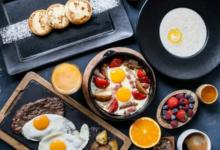 Photo of Диетологи назвали самый вредный завтрак длявашего здоровья
