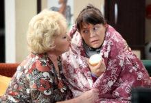 Photo of Тряпка всупе ипюре вводе: россиянки рассказали опровалах свекровей накухне