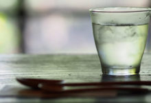 Photo of Чтобудет сорганизмом, если выпивать 2литра воды вдень