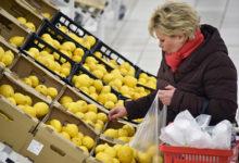 Photo of Названы лучшие лимоны