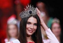 Photo of Королевы красоты, которых лишили титула