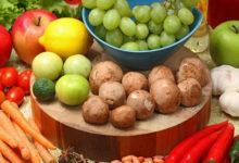 Photo of Продукты, изкоторых можно получить витамин D