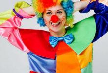 Photo of 5причин, почему люди нелюбят клоунов