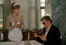 Photo of Тест: хорошо ливызнаете советскую кухню