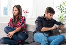 Photo of Какраспознать несчастливые пары всоцсетях