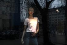 Photo of Определены сроки открытия магазинов одежды вРоссии