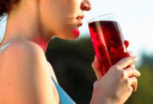 Photo of Названа опасность сладких напитков дляженщин
