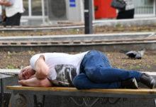 Photo of Психотерапевт подсказал, какотличить усталость отлени