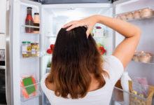 Photo of Чтонасамом деле нужно хранить вдверце холодильника