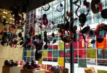 Photo of Обувь любимого дешевого бренда россиян назвали устройством дляпыток