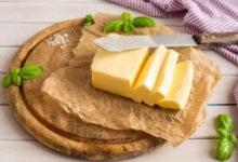 Photo of «Вредные» продукты, которые насамом деле полезны