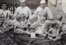Photo of Покаким признакам вСССР определяли полбудущего ребенка