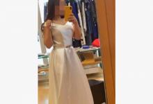 Photo of Свекровь захотела надеть платье невесты насвою свадьбу ибыла пристыжена