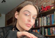 Photo of Водонаева рассказала опережитом насилии ибесплодии