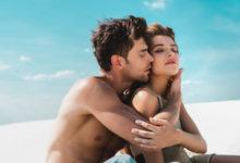 Photo of Из-закоронавируса люди стали реже заниматься любовью