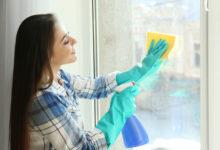 Photo of Какмыть окна, чтобы непрослыть плохой хозяйкой