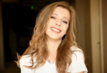 Photo of Арзамасова ответила критикам ееромана сАвербухом: «Быстро отправлю вбан»