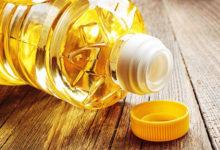 Photo of Почему янехраню растительное масло вшкафу