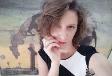 Photo of Новая жена Макаревича выложила всоцсеть первое совместное фото