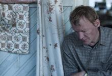 Photo of Эксперт посоветовал российским мужчинам чаще плакать