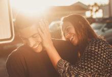 Photo of Любовь вCети: плюсы иминусы интернет-знакомств