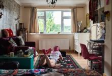 Photo of Чеммесяцы самоизоляции обернулись дляроссиян