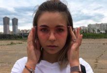 Photo of Каквыглядит ичемживет начавшая музыкальную карьеру 17-летняя дочь звезды «Квартета И»