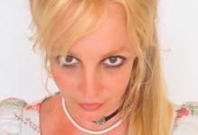 Photo of Фанаты Бритни Спирс потребовали освободить ееиз-подопеки отца