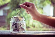 Photo of Цвета, которые привлекают деньги пофен-шую