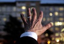 Photo of Получившие предложение руки исердца мужчины поделились своими историями
