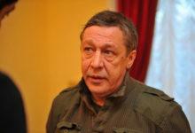 Photo of Ефремов отказался оталкоголя поддомашним арестом