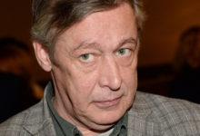 Photo of УЕфремова нашли опасное заболевание, которое может егооправдать