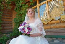 Photo of Выяснилось, почему замужних женщин больше, чемженатых мужчин