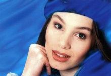 Photo of Какживет сейчас звезда 90-хЛена Зосимова?