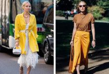Photo of Влюбляет илиотпугивает: какцвет одежды влияет нанашу жизнь