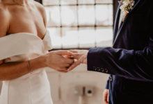 Photo of Почему неполучается выйти замуж