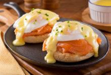 Photo of Рецепты самых смачных яицдлязавтрака