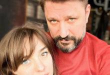Photo of Логинов женится намолодой возлюбленной