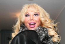 Photo of Распутина вжелтом бикини похвасталась фото уморя