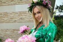 Photo of Рудковская пожаловалась наслежку заеедомом