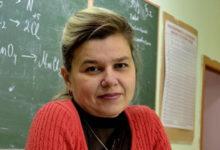Photo of Российская учительница сдала ЕГЭиужаснулась