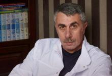 Photo of Комаровский рассказал отом, какведут себя плохие отцы