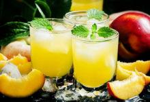 Photo of Какие фрукты нельзя употреблять салкоголем