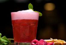Photo of Россиянам назвали самые опасные алкогольные коктейли