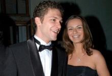 Photo of Какживет первая жена Константина Крюкова после развода?