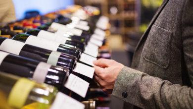 Photo of Роскачество отмечает тренд наснижение потребления крепкого алкоголя впользу вина